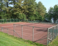 campus-tennis-courts