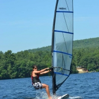 windsurfing1