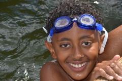 swimming2