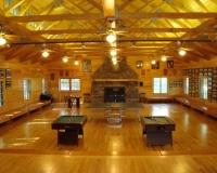 governor-hall