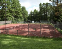 campus-tennis-courts-2