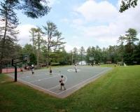campus-view-5