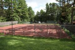 campus-tennis-courts-2