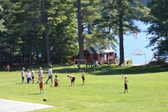 campus-view-1