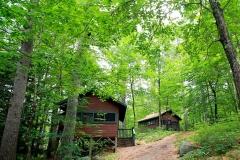 upper-campus-cabins