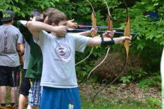 main-idea-archery