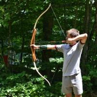 archery1