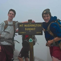 mt-washington