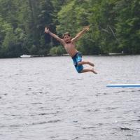 diving1