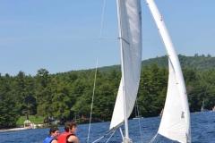 sailing4
