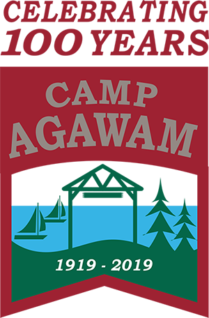 Camp Agawam - Celebrating 100 Years
